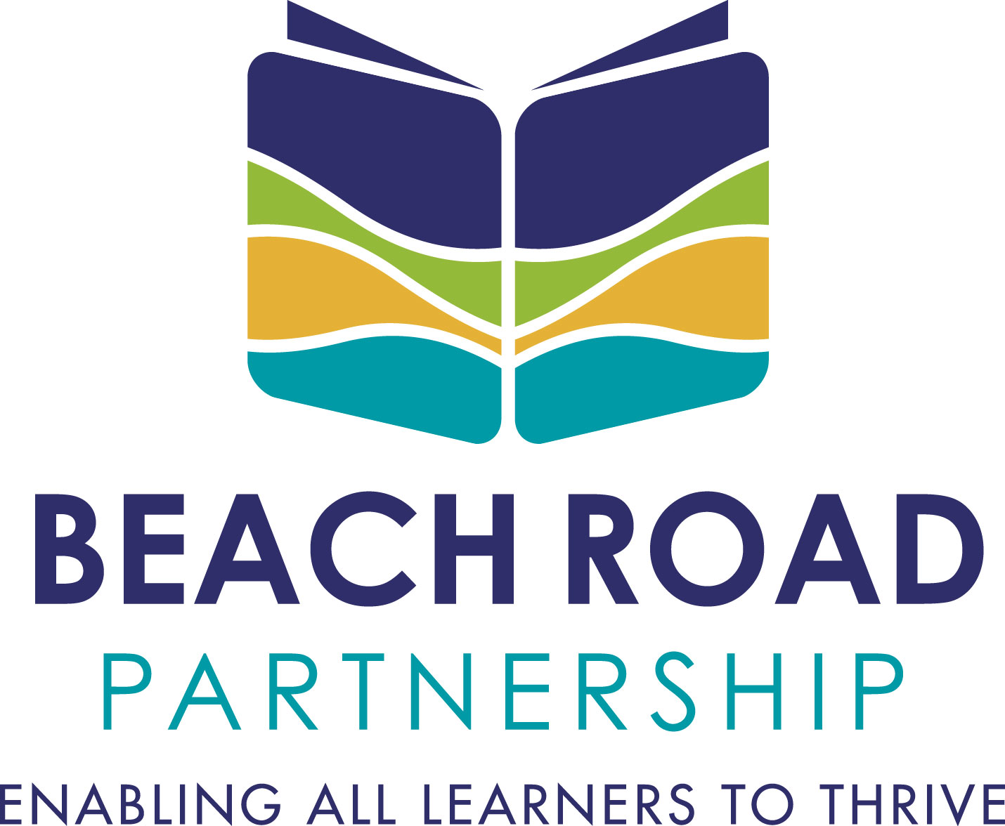 BeachRoadPartnerLogo