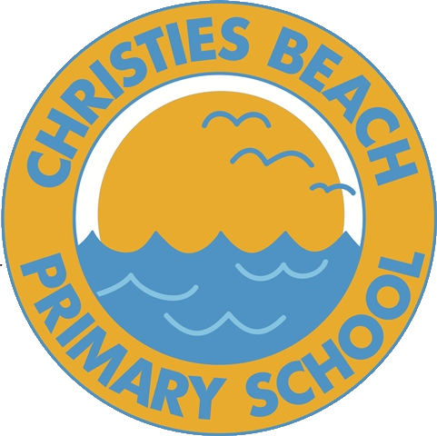Christies Beach Primary School