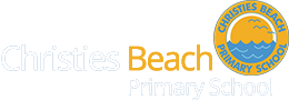 Christies Beach Primary website